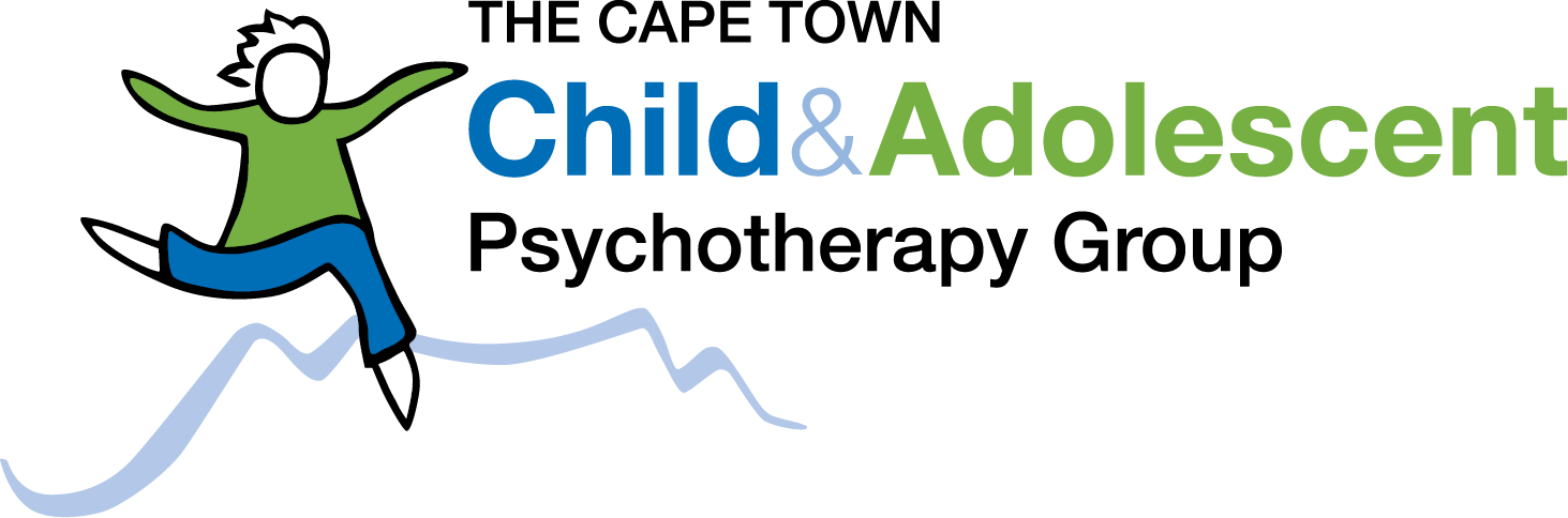 Cape Child Adolescent Psychotherapy
